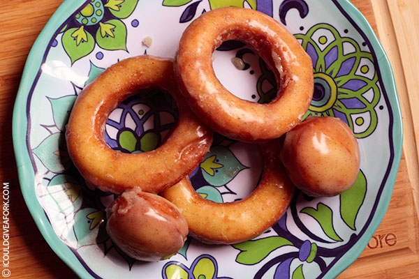 doughnuttop
