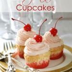 Cupcake-Book-Cover-Web-Thum
