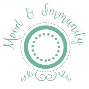 Mood & Immunity